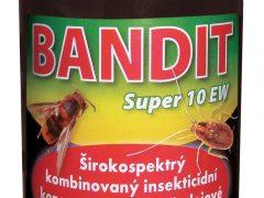Bandit Super 10 EW