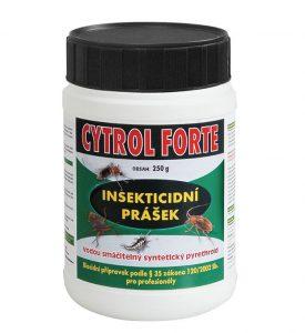 Cytrol Forte