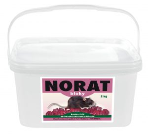 Norat Bloky
