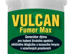 Vulcan Fumer