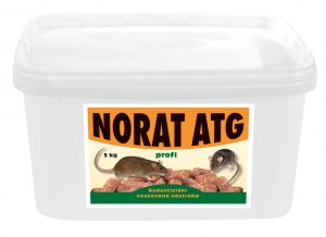 Norat ATG