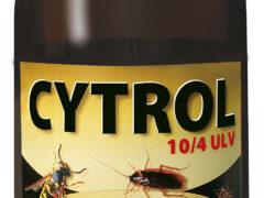 Cytrol 10/4 ULV